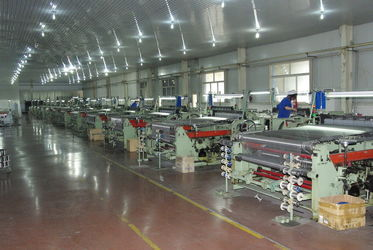 Hebei Reking Wire Mesh CO.,Ltd